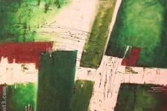 556-Grüne-Felder