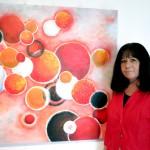Meike Hille-Blaser - kunst³